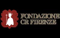 Fondazione Ente Cassa