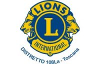 Lions Distretto 108La Toscana