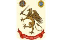 Lions Grosseto Host