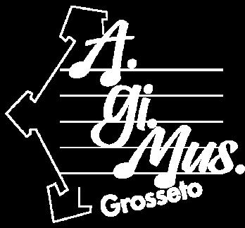 LogoAgimusGrossetobianco