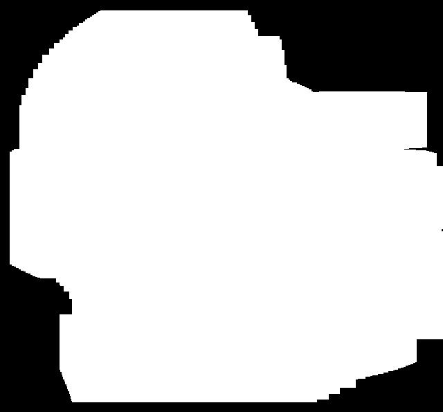 Agimus Grosseto