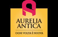 Aurelia Antica