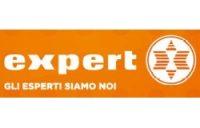 Bartolucci – Expert