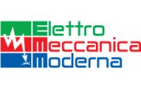 Elettro Meccanica Moderna