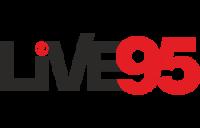 Live 95 Service