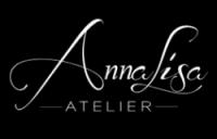 Annalisa Atelier