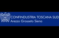 Confindustria Toscana Sud