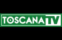 Toscana TV