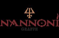 Distillerie Nannoni