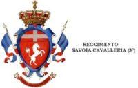 Savoia Cavalleria