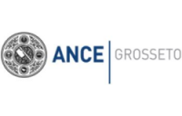 ANCE Grosseto
