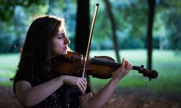 """Rassegna """"Giovani In Musica"""""""